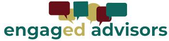 Engaged Advisors Logo